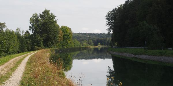 km 10 - 13