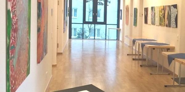 IHK-Galerie Siegen