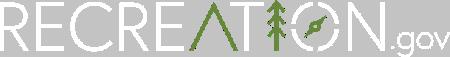 Logo recreation.gov