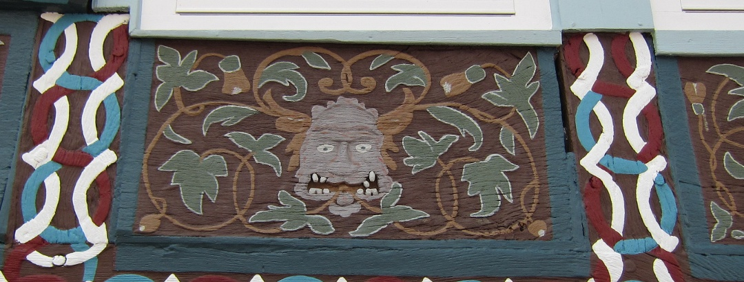 Klosterstr. 12 Stadthagen