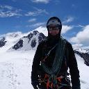 Profilbild von Christoph Mayrhofer