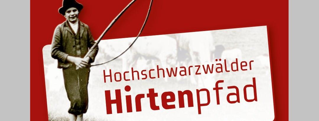 Hirtenpfad Logo