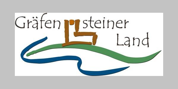 Routenlogo für die Tour Gräfensteiner Land