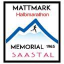 Profile picture of Mattmark Memorial 1965 Halbmarathon