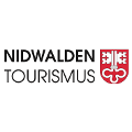 Profile picture of Nidwalden Tourismus