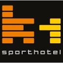 Profilbild von Judith Wendler, k1 sporthotel