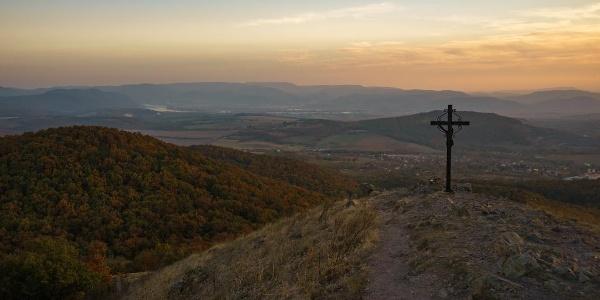 A Kopasz-hegy