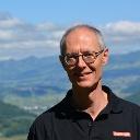 Profilbild von Hannes Hochuli (Glarus Nord Tourismus)