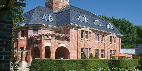 Haus Schulenburg Gera