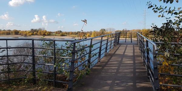 Rheinportal