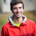 Profilbild von Christoph Wald
