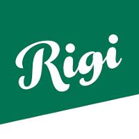 Logo Gäste-Service Rigi
