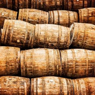 Speyside Whisky Trail