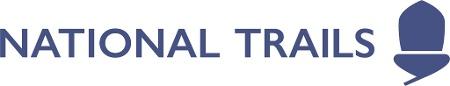 Logo England's Great Walking Trails