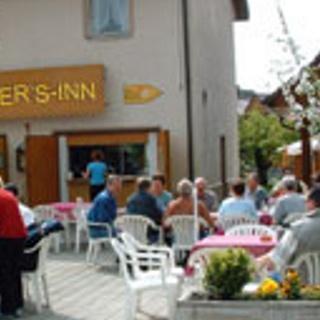Bikers Inn