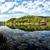 Rieden-Waldsee