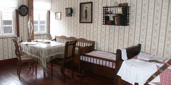 Bauernhausmuseum-1