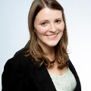 Profilbild von Julia Klüpfel