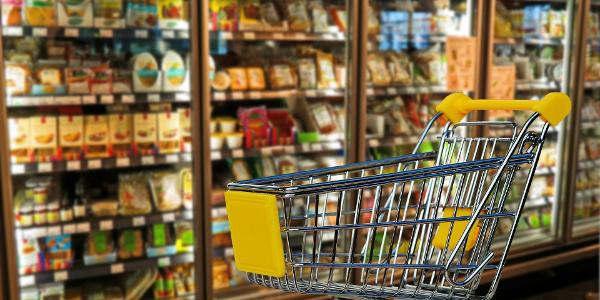 Edeka Aktiv Markt