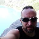 Profilbild von Markus Eichin