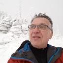 Profilbild von Reinhold Bürgermeister