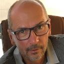 Profilbild von Kurt Lechner