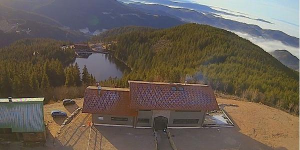 Webcambild Grindehütte