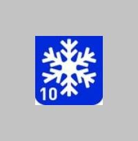 Winterwanderweg 10 Kraggenauer Runde