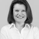 Profilbild von Heidrun Cerny