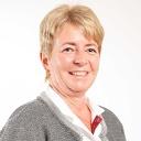 Profilbild von Barbara Siegler