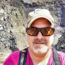 Profilbild von Patric Odermatt