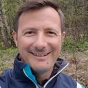 Profile picture of Klaus Klinger