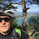 Profilbild von Luis Fandler