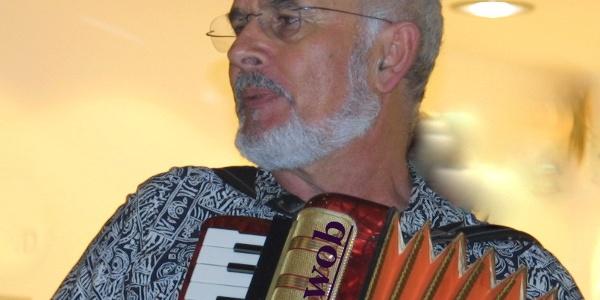 Frieder Hahn