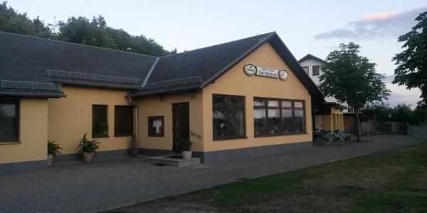 Gaststätte Zum Steinbruch