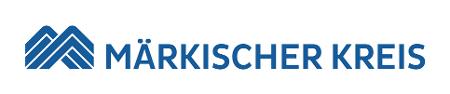 Logo Märkischer Kreis