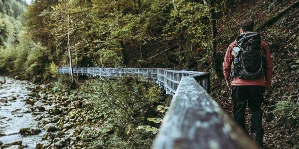 Luchs Trail 01-4