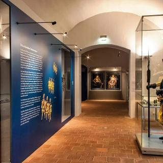 Residenz der Renaissance und Reformation SKD