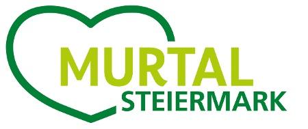 Logo TVB Hohentauern - Urlaubsregion Murau-Murtal