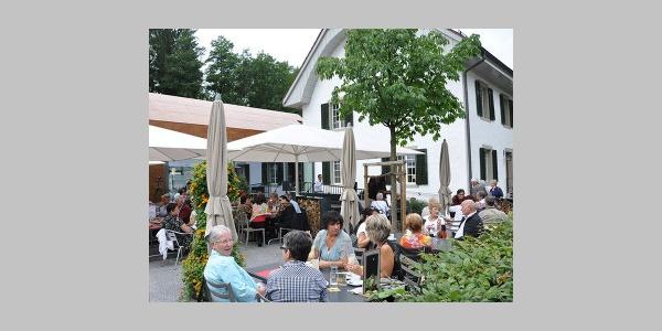 profi - Hier ein Bild vom #Fendt Treffen in Niederwil, das