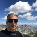 Image de profil de Stephan Soder