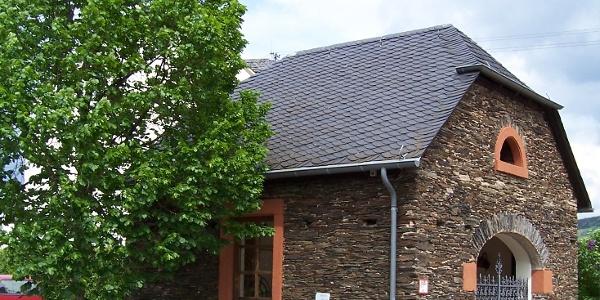 Minheimer Eichhaus