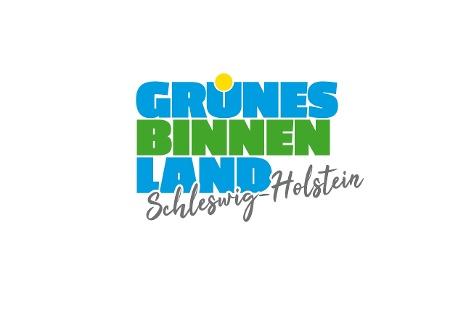 Logo Touristinformation Gebietsgemeinschaft Grünes Binnenland e.V.