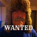 Zdjęcie profilowe JohannesZucker