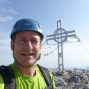 Profilbild von Harald Stelzl