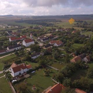 Magyar Igásló Látogatóközpont