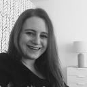 Profilbild von Melanie Althaus