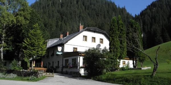 Gasthaus Leitner