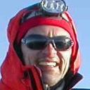 Profilbild von Manfred Mühlberger