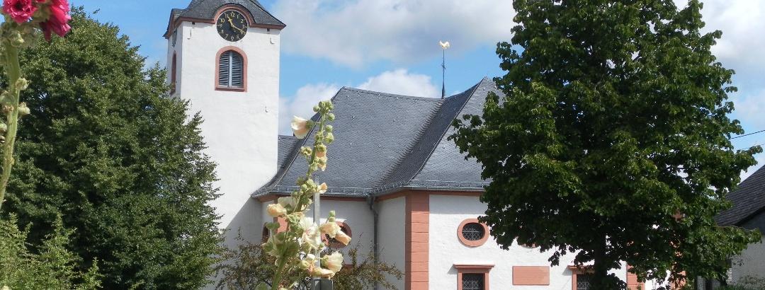 Wanderwege In Morbach Die Schonsten Touren Der Region